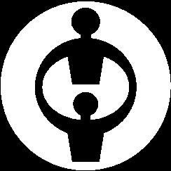 Evangelische Frauenhilfe Baselland